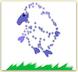 Random CrissyCraft link image Dancing Sheep